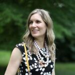 Holly Thompson Homes